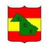 Centro Democratico Espanol Logo