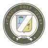 Chaco Golf Club Logo