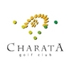 Charata Golf Club Logo