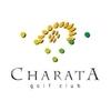 Charata Golf Club Logo