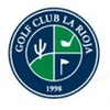 La Rioja Golf Club Logo