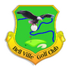Bell Ville Golf Club Logo