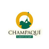 Champaqui Golf Club Logo