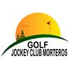 Jockey Club Morteros Logo