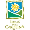 Lomas de la Carolina Country Club Logo