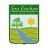 San Esteban Country Club Logo