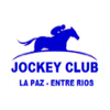 Jockey Club La Paz Logo