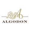 Algodon Vinas Del Golf Logo