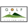 San Luis Golf Club Logo