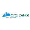 Denver City Park Golf Course Logo