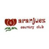 Aranjuez Country Club Logo