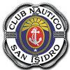 Club Nautico San Isidro Logo