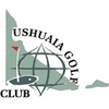 Ushuaia Golf Club Logo