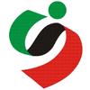 Club Sirio Libanes Logo