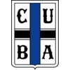 Buenos Aires University Club - The Cedars Course Logo