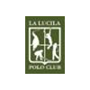 La Lucila Polo Club Logo