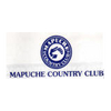 Mapuche Country Club Logo