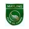 Mayling Country Club Logo
