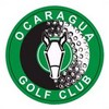 Ocaragua Golf Club Logo