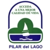 Pilar Del Lago Country Club Logo
