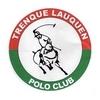 Trenque Lauquen Polo Club Logo