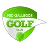 Rio Gallegos Golf Club Logo