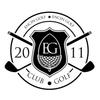El Encin Golf - South Course Logo