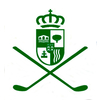 Noja Golf Club Logo