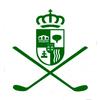 Villa de Noja Golf Club Logo