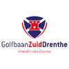 Green Meet's (Griendtsveen) Golf Club - Executive Course Logo