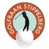Stippelberg Golf Course - Championship Course Logo