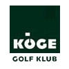 Koege Golf Club - North Course Logo