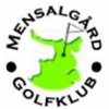 Mensalgaard Golf Club Logo