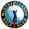 Midtsjaellands Golf Club - Short Course Logo