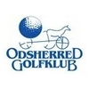 Odsherred Golf Club - Championship Course Logo