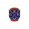 Roennede Golf Club - Short Course Logo