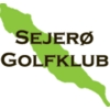 Sejeroe Golf Club Logo