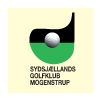 Sydsjaellands Golf Club Mogenstrup - Championship Course Logo