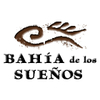 Bahia de Los Suenos Golf Club Logo