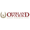 Overland Golf Course Logo