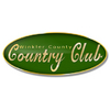 Winkler County Golf Course Logo