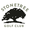 Stonetree Golf Club Logo