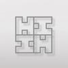 Baden Golf & Country Club - 18-hole Course Logo