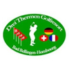 Drei Thermen Golf Resort � 6-hole Course Logo
