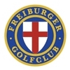 Freiburger Golf Club Logo