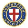 Freiburger Golf Club Logo
