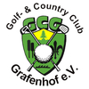 Grafenhof Golf & Country Club Logo