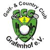 Grafenhof Golf & Country Club Logo
