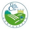 Koenigsfeld Golf & Country Club Logo