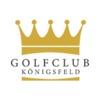 Koenigsfeld Golf & Country Club Logo